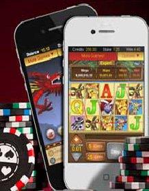 zodiac casino + mobile uluckypoker.com